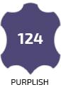 124-Purplish