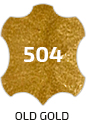 504_old_gold