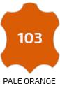 103_pale_orange
